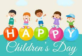 kid's festival - Children day