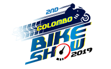 exhibitions - colombo bike show
