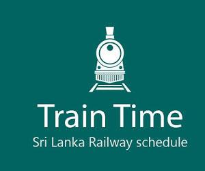 train-schedule1