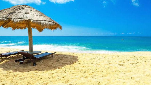 trincomalee - nilaweli beach