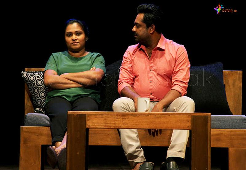 Dramas-Hithala Gaththa Theeranayak