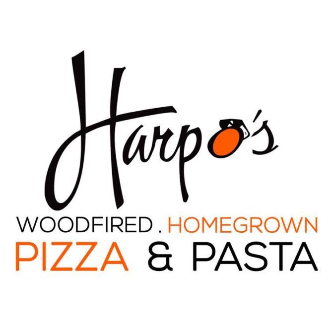 Harpos Pizza